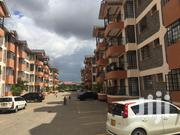 Beautiful 3 Bedroom Apartments Along Mombasa Road Near Jkia | Houses & Apartments For Rent for sale in Machakos, Syokimau/Mulolongo