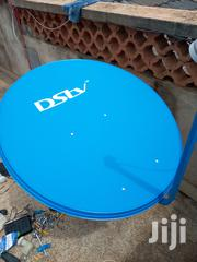 Dstv Installation And Tv Mount Services Mobile . | Other Repair & Constraction Items for sale in Nairobi, Roysambu