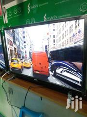 Royal 32 Digital TV Brand New With Warranty. Get Free Delivery Today"