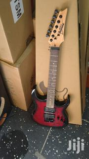 Ebanez Electric Solo Guitar | Musical Instruments for sale in Nairobi, Nairobi Central