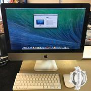 Refurbished iMac 21.5″ | Laptops & Computers for sale in Nairobi, Nairobi Central