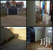 EXECUTIVE VILLA FOR SALE | Houses & Apartments For Sale for sale in Nairobi, Parklands/Highridge