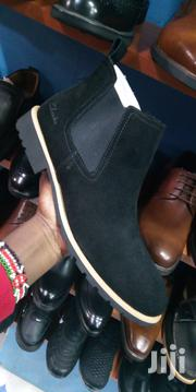 Quality Shoes | Shoes for sale in Nairobi, Woodley/Kenyatta Golf Course
