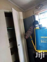 Pest Control And Cleaning Services | Cleaning Services for sale in Embu, Central Ward