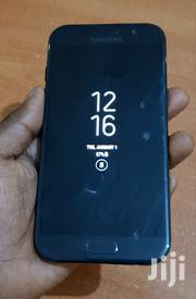 Samsung Galaxy A5 32 GB | Mobile Phones for sale in Nairobi, Nairobi Central