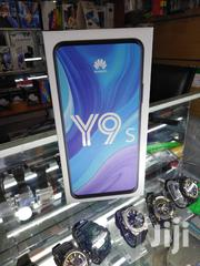New Huawei Y9 128 GB | Mobile Phones for sale in Nairobi, Nairobi Central