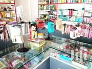 Busy Front Shop For Sale Kawangware Near K Rep/ Sidian Bank | Commercial Property For Sale for sale in Nairobi, Kawangware