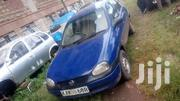 Opel Corsa | Cars for sale in Nairobi, Zimmerman