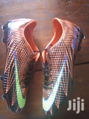 Football Shoes | Shoes for sale in Nairobi, Kilimani
