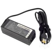 Original Lenovo Laptop Charger (Usb Type) | Computer Accessories  for sale in Nairobi, Nairobi Central