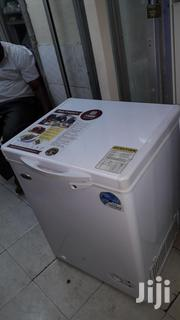 New Mika Deep Freezer | Store Equipment for sale in Nairobi, Nairobi Central