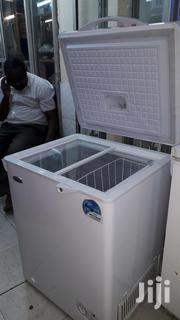 2by2 Deep Freezer On Sale | Store Equipment for sale in Nairobi, Nairobi Central