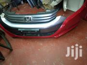Honda Insight Front Bumper Hybrid | Vehicle Parts & Accessories for sale in Nairobi, Nairobi Central