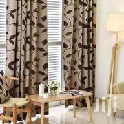 Heavy Curtains | Home Accessories for sale in Nairobi, Karen