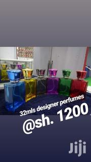 Unisex Spray 100 Ml | Fragrance for sale in Nairobi, Westlands