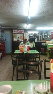 Restaurant On Sale   Commercial Property For Sale for sale in Nairobi, Nairobi Central