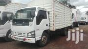 Isuzu NKR. 2012 | Trucks & Trailers for sale in Nairobi, Roysambu