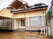 Mwimuto/Kitisuru 4 Bedroom Mansionette +Dsq To Let | Houses & Apartments For Rent for sale in Nairobi, Kitisuru