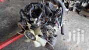 Nissan Qd32 Turbo Diesel Engine | Vehicle Parts & Accessories for sale in Nairobi, Nairobi South
