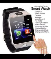 Smart Watch | Accessories for Mobile Phones & Tablets for sale in Kiambu, Ndenderu