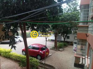 Lovely 1 Bedroom Apartment To Let Kileleshwa