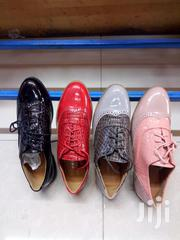 Ladies Loafers | Shoes for sale in Nairobi, Nairobi Central