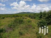 7acres on Sale 1km From Kiritiri Town | Land & Plots For Sale for sale in Embu, Mavuria