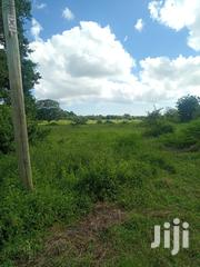 30a Virgin Land for Sale Killifi | Land & Plots For Sale for sale in Kilifi, Mnarani