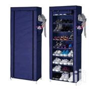18 Pairs Shoe Rack   Home Accessories for sale in Nairobi, Nairobi Central