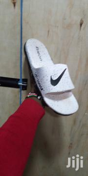 Quality Slides   Shoes for sale in Nairobi, Woodley/Kenyatta Golf Course