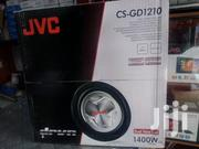 JVC 1400watts Double Coil Deep Bass | Vehicle Parts & Accessories for sale in Nairobi, Parklands/Highridge
