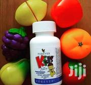 For Vitamins,Nutrients To Children And Adults | Vitamins & Supplements for sale in Laikipia, Nanyuki