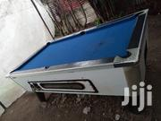Pool Table | Sports Equipment for sale in Kiambu, Ruiru