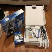 Sony Playstation 4 Pro 1TB Black Console 2 Controllers 5 Free Games | Video Games for sale in Kajiado, Keekonyokie (Kajiado)
