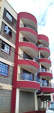 Elegant Two Bedroom Apartment To Let In Ruaka | Houses & Apartments For Rent for sale in Kiambu, Ndenderu