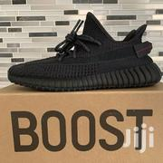 Adidas Yeezy 350 V2   Shoes for sale in Nairobi, Nairobi Central