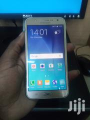 Samsung Galaxy J7 16 GB Gold | Mobile Phones for sale in Nairobi, Nairobi Central