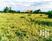 Baraka Premier Plots Isinya Next to Umma University | Land & Plots For Sale for sale in Kajiado, Kitengela