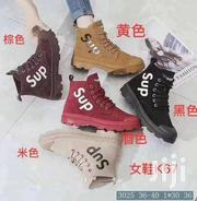 Classy Boots | Shoes for sale in Nairobi, Embakasi