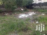 Prime Plot in Ngong for Quick Sale | Land & Plots For Sale for sale in Kajiado, Ngong