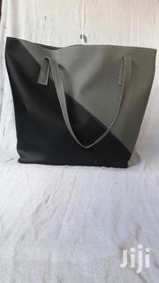 Sassy Handbags | Bags for sale in Nairobi, Kawangware