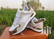 Ladies Shoes Lv Sneakers | Shoes for sale in Nairobi, Nairobi Central