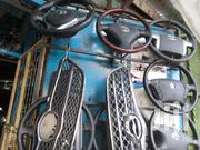 Steering Airbag And Grills In Stock | Vehicle Parts & Accessories for sale in Nairobi, Nairobi Central