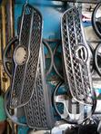 Steering Airbag And Grills In Stock | Vehicle Parts & Accessories for sale in Nairobi Central, Nairobi, Kenya
