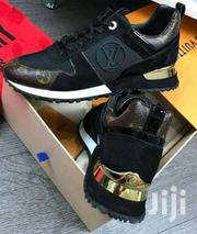 Ladies Shoes Lv Sneakers On Offer | Shoes for sale in Nairobi, Westlands