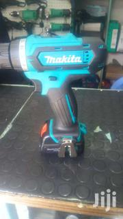 Makita 18v Cordless | Manufacturing Materials & Tools for sale in Nairobi, Pumwani
