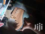 Ankle Boots | Shoes for sale in Makueni, Makindu