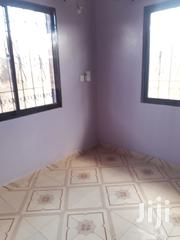 1 Bedroom Flat To Rent - BAMBURI WEMA CENTRE | Houses & Apartments For Rent for sale in Mombasa, Bamburi