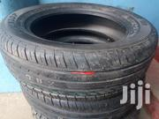 225/60R18 Dunlop Tyres | Vehicle Parts & Accessories for sale in Nairobi, Nairobi Central