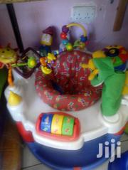 Round Baby Sit | Baby & Child Care for sale in Nairobi, Roysambu